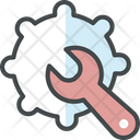 System Testing Icon