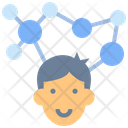 System Thinking Knowledge Icon