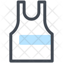 T Shirt Uniform Player Icon