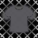 T Shirt Clothing Icon