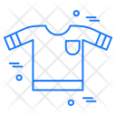 T Shirt Shirt Jersey Icon