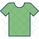 Shirt Tee Clothes Icon