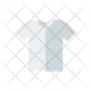T Shirt Tshirt Clothe Icon