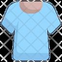 Shirt Clothing Fashion Icon