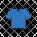 Shirt Dress Garments Icon