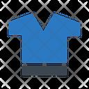 T Shirt Icon