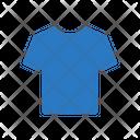 Cloth Shirt Knitting Icon