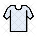 Shirt Cloth Child Icon