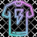 Shirt Fashion Male Icon