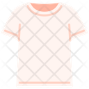 T Shirt Clothes Outfit Icon