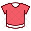 Shirt Tshirt Clothing Icon
