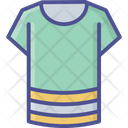 Clothes Clothing Dress Icon