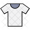 Summer Shirt Casual Icon