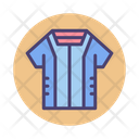 T Shirt Shirt Clothing Icon