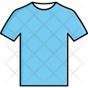 Clothing Fashion Shirt Icon