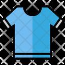 Shirt Fashion Style Icon