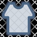 T Shirt Shirt Fashion Icon
