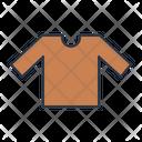 T Shirt Shirt Man Icon