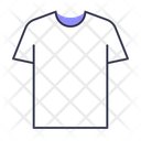 T Shirt Top Clothing Icon