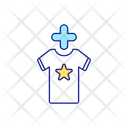 Rule Replacing Thing Icon
