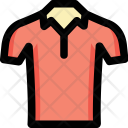 Shirt Tee Garment Icon