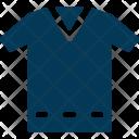 Shirt Tee Fashion Icon