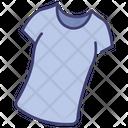 T shirt women Icon