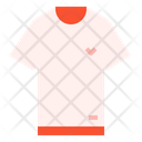 Clothing Wear Cloth Icon