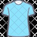 T Shit T Shirt Shirt Icon