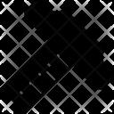 T-square Icon