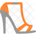 T Strap Heels Heels Fashion Icon