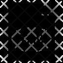 Ta 9 File Icon