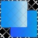 Tab Tabs Windows Icon