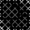 Tab Windows Webpage Icon