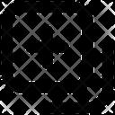 Tab Add Ui Icon