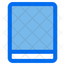 Tab Smartphone Mobile Icon