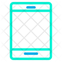 Tablet Device Electric Device Icon