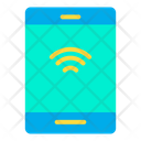 Smart Tab Smart Tablet Tablet Icon