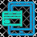 Tab Banking Icon