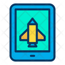 Tab Game Icon