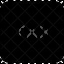 Tab key Icon