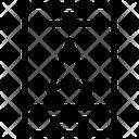 Tab Navigation Icon