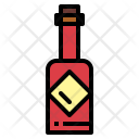 Tabasco Icon