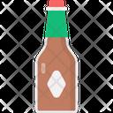 Tabasco Icon