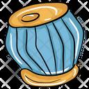 Tabla Icon