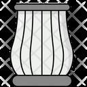 Tablas Icon