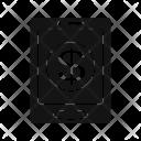 Tablat Icon