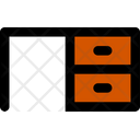 Tool Learning Study Icon