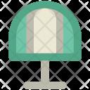 Table Icon