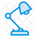 Light Table Office Icon